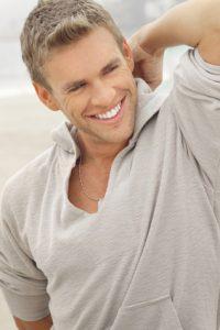 Warum flirtet mein mann mit anderen frauen