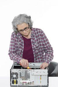 Rosige Aussichten – das Rentenalter soll steigen
