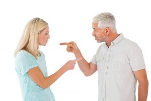 Streit All Inclusive? 7 Tipps, damit die Beziehung den Urlaub überlebt