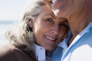 Zufrieden älter werden – den Wechsel als Chance begreifen