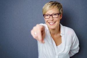 Heide Fischer: Ab 40 – Gesund und munter durch hormonelle Turbulenzen