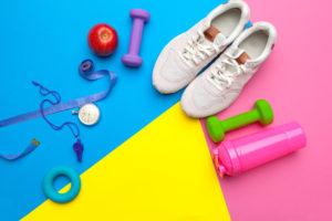 Anti-Aging-Mittel Sport und Bewegung – so bleiben unsere Zellen frisch