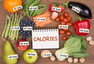 Mit viel Genuss durch die Wechseljahre – die neue Art zu essen