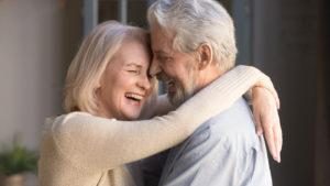 Die 5 Sprachen der Liebe. Warum es gerade jetzt so wichtig ist, sie zu kennen!
