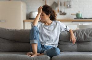Mehr Energie: Diese Tipps helfen Ihnen bei Müdigkeit